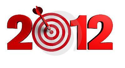 Target_2012.jpg